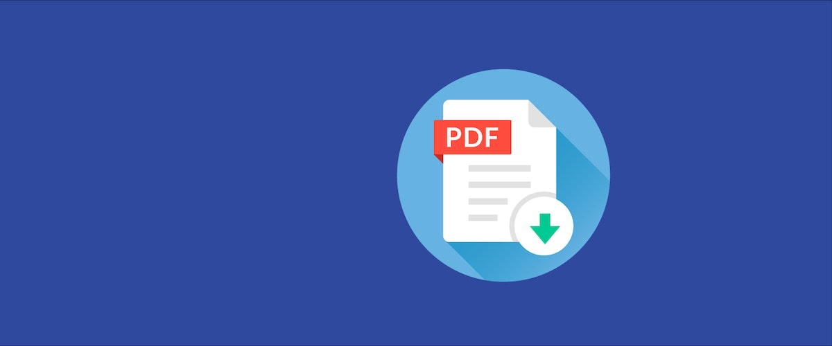 SEO for PDFs: Optimizing Your PDF Files for Search | Mighty
